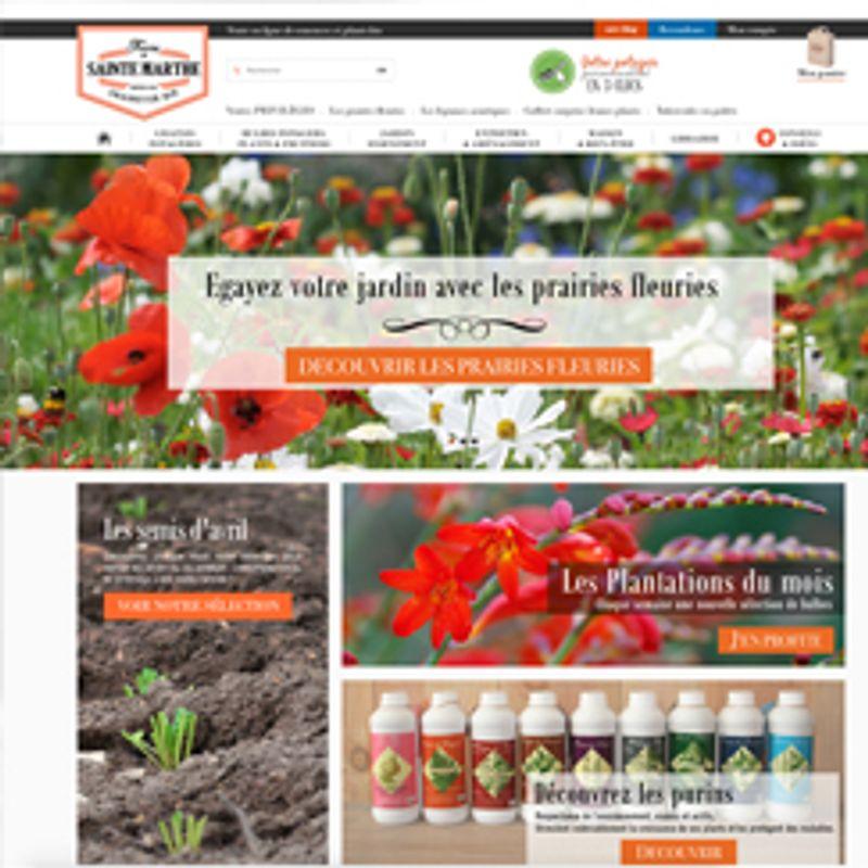 Comment puis je payer mes achats sur le site ferme de sainte marthe - Comment reconnaitre physalis comestible ...