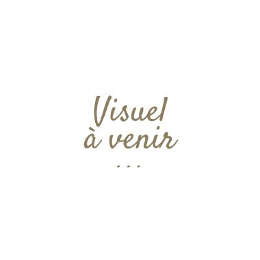 ROSIER GOLDEN MASTERPIECE - GRANDES FLEURS